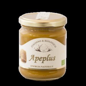 Apeplus